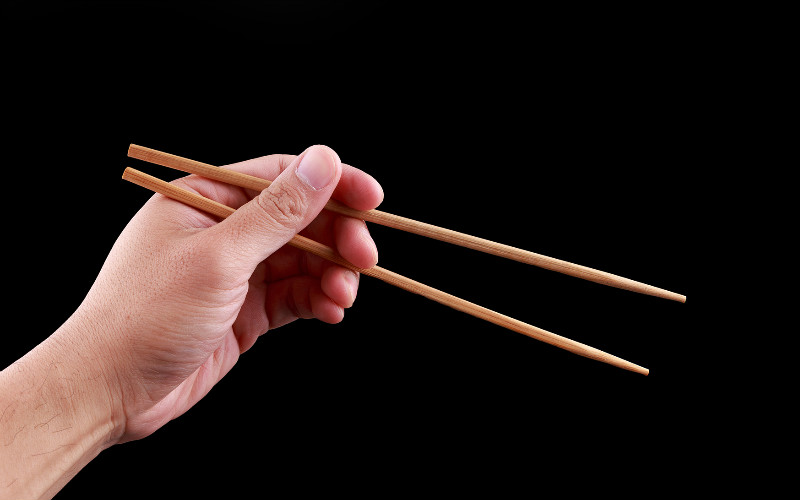 Chinese Chopsticks - Legends, How to Use Them, and Taboos