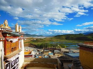 10 Interesting Facts You Should Know About Yunnan