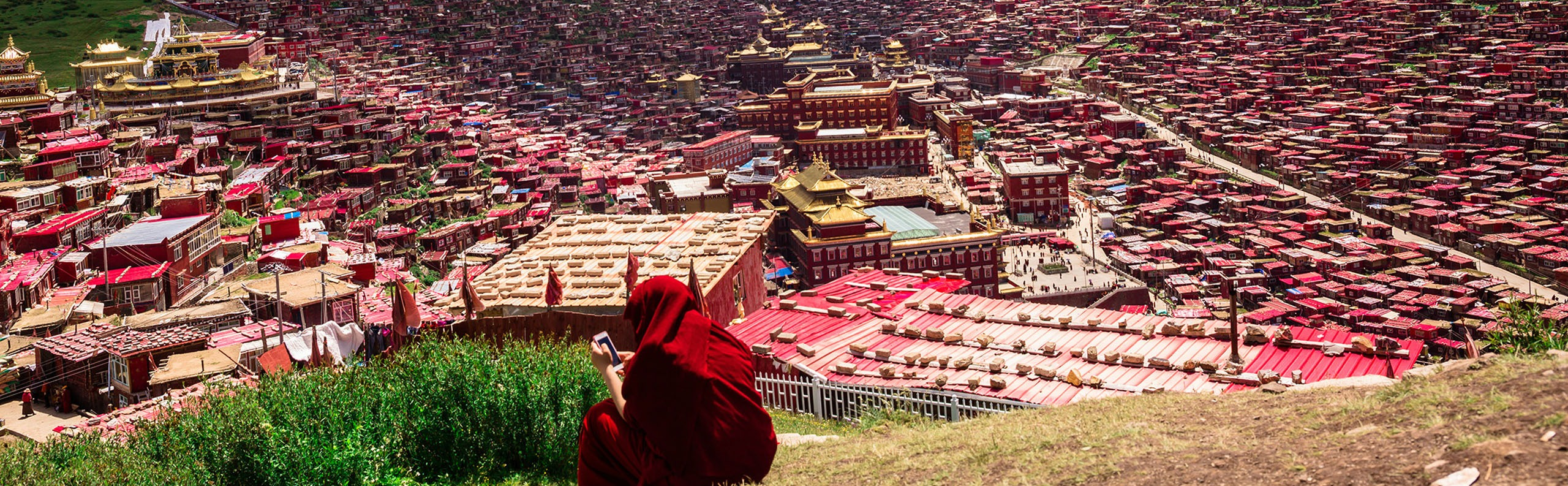 9 Days Photo Tour of Hidden Gems of Tibetan Culture