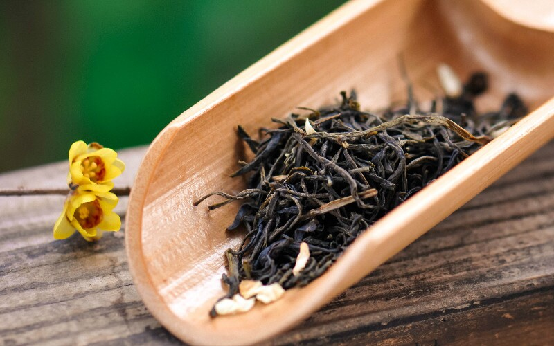 Beijing's Expats' Guide to 4 Best Places to Buy Tea in Beijing