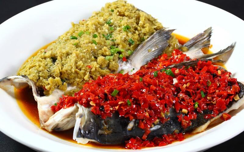 Zhengzhou Restaurants