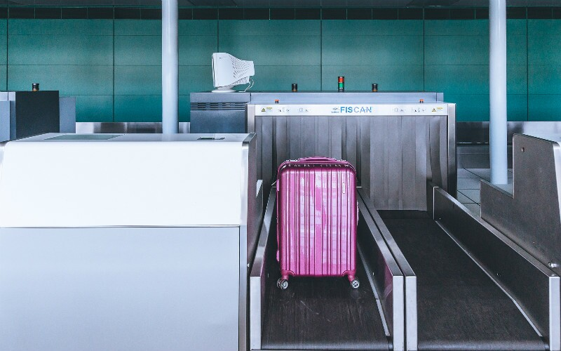 China Airlines Baggage and LuggageAllowance
