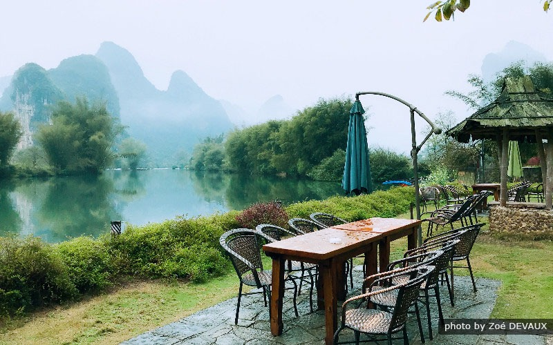 Where to Stay in Yangshuo: 12 Outstanding Hotels