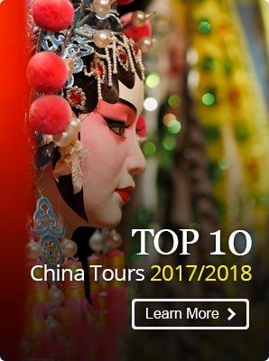 popular tours
