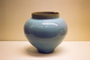 How Porcelain Changed China — 5 world-reaching effects of the china trade