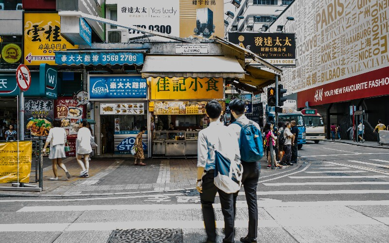 The Key Places in Hong Kong That Every Tourist Needs to Know
