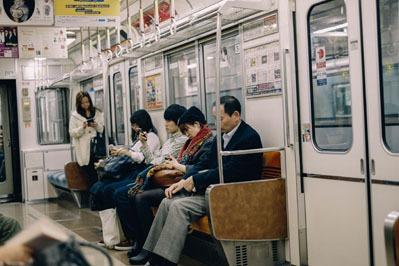 hong kong metropolitana