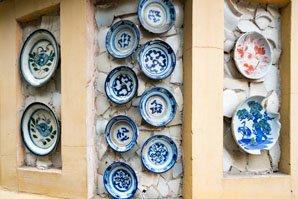The 7 Top Uses of Chinese Porcelain — Historic and Modern