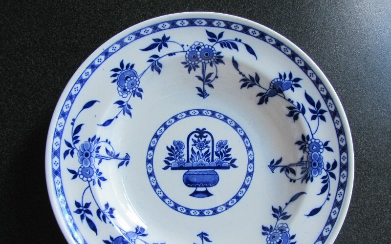 Chinese Porcelain - Materials, Types, History, Where to Buy China in China