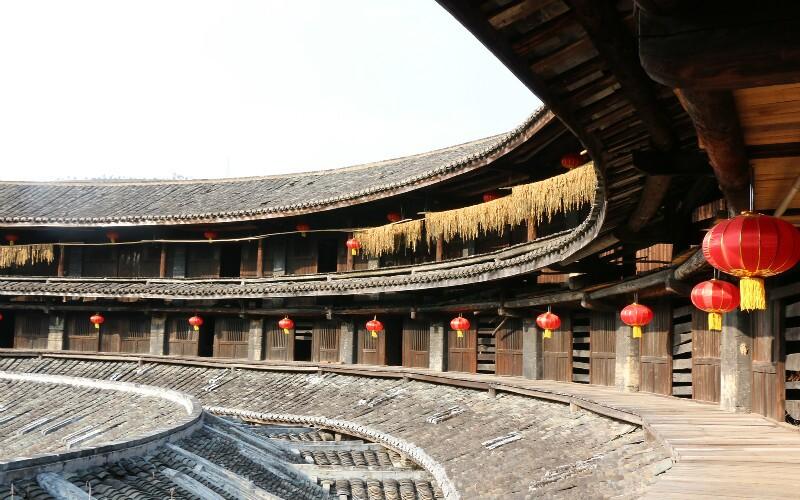 Meizhou Travel Guide - How to Plan a Trip to Meizhou