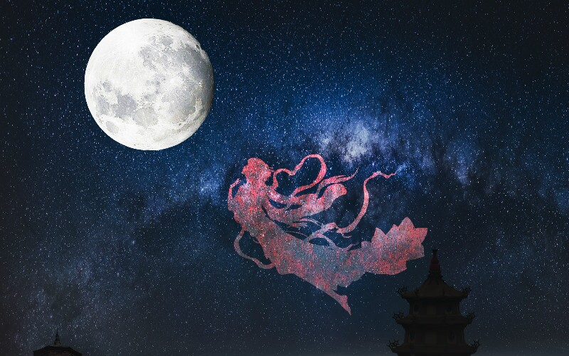 How to Celebrate Mid-Autumn Festival in Hong Kong 2020