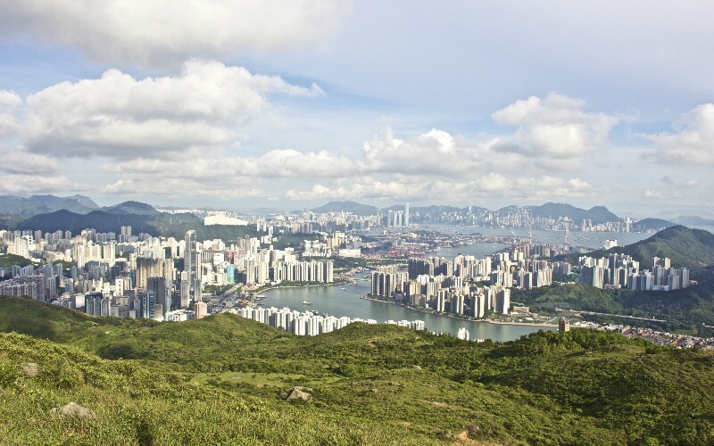 The Top 10 Hong Kong Areas to Stay In
