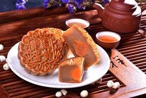 shanghai mid autumn festival