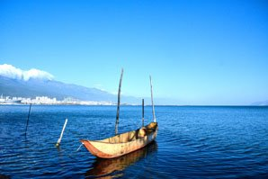Yunnan Weather: Best Times to Visit Yunnan