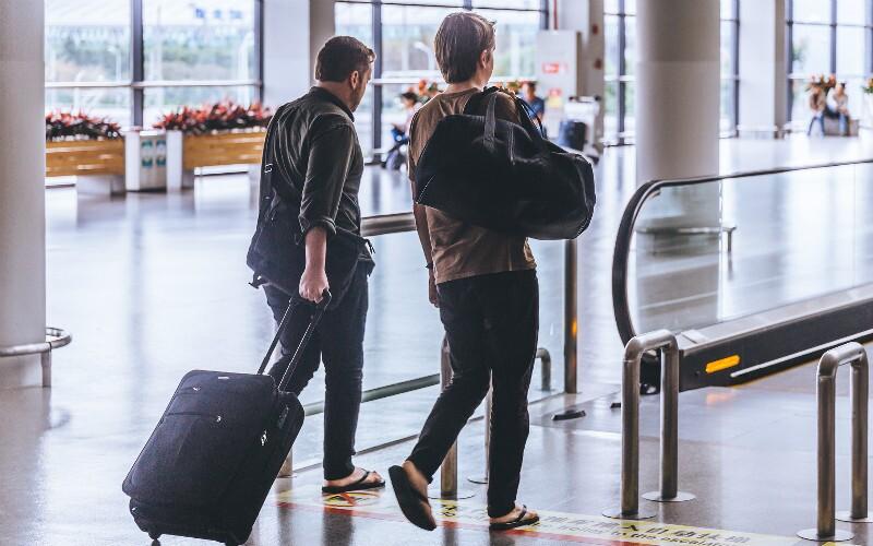 China Travel Restrictions & Travel Advisory