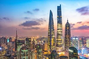 How to Plan a Trip to Shanghai 2020 (Tips for a Great Tour)
