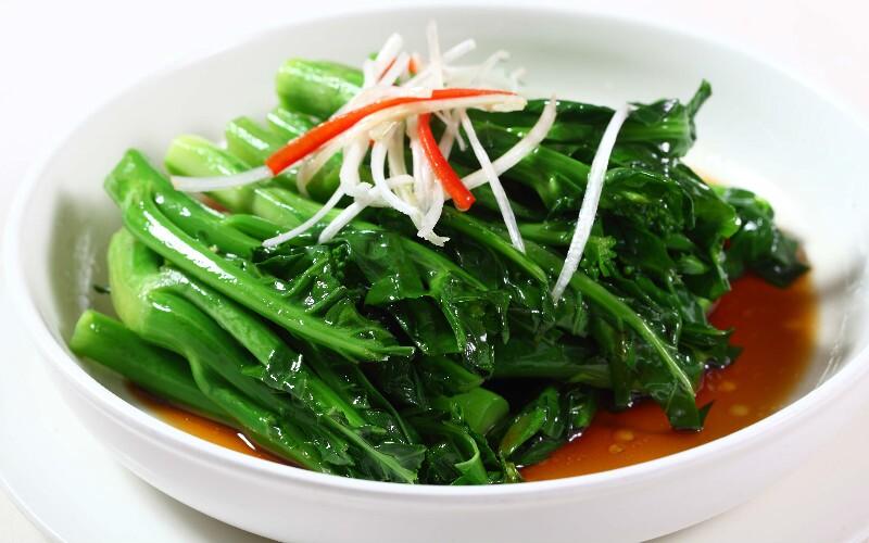 Xining Restaurants