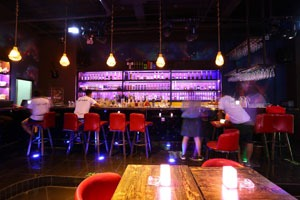Beijing's Top 20 Bars for Foreigners