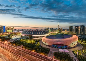 Top Free Things to Do in Tianjin -China Highlights