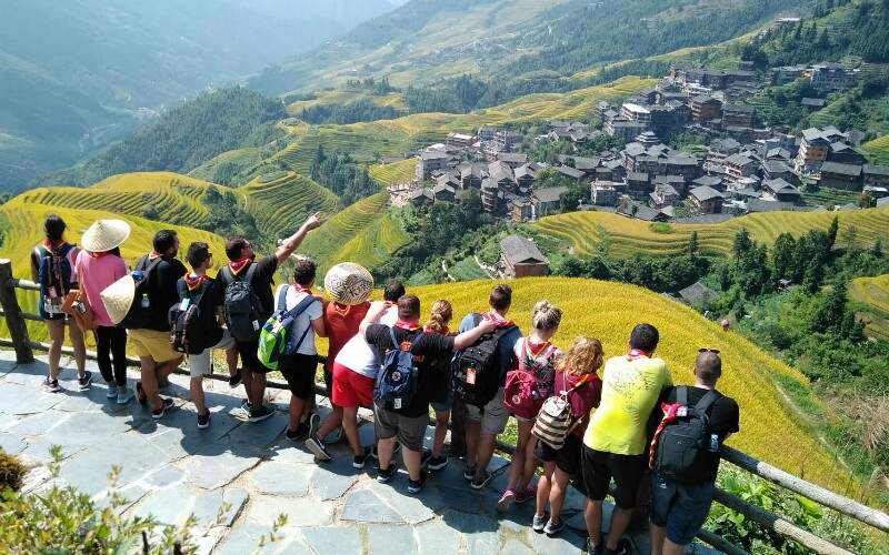How to Save on a Trip to China — 7 Ways