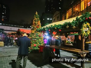 Christmas Market Shanghai 2020 Christmas Shopping in Shanghai 2020 (Best Christmas Markets)