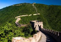 The 5 Best Free Apps for Tourists in Beijing