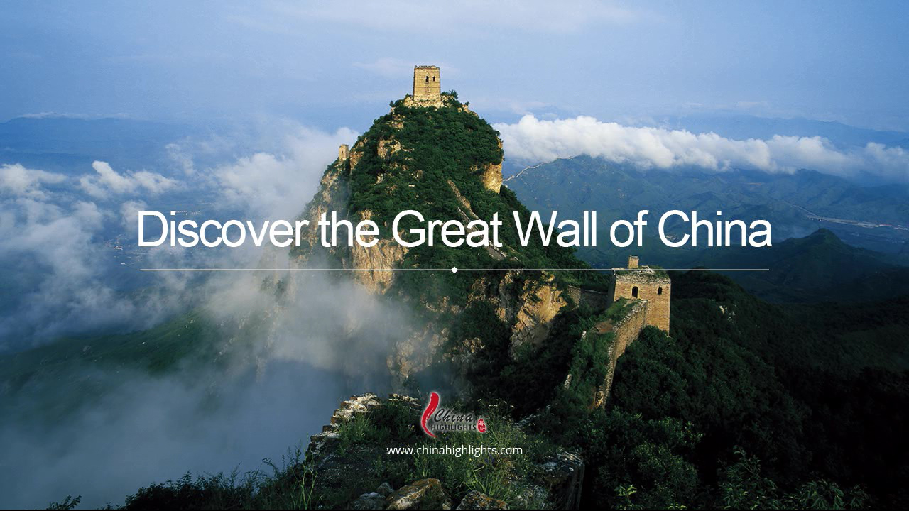 The Great Wall Of China All You Want To Know