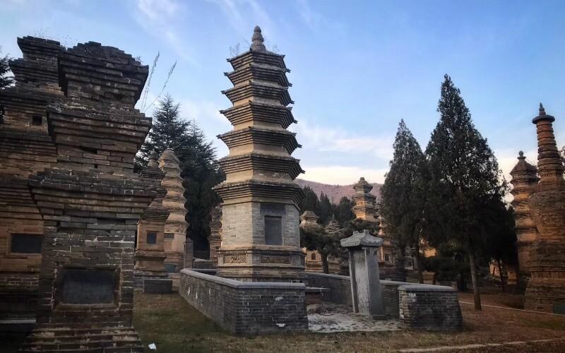 Zhengzhou Travel Tips