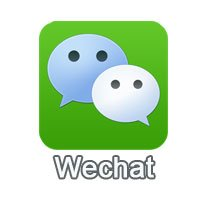 meet new friends on wechat