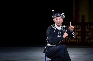 Beijing Opera vs Western Opera — Be Aware of 7 Contrasts