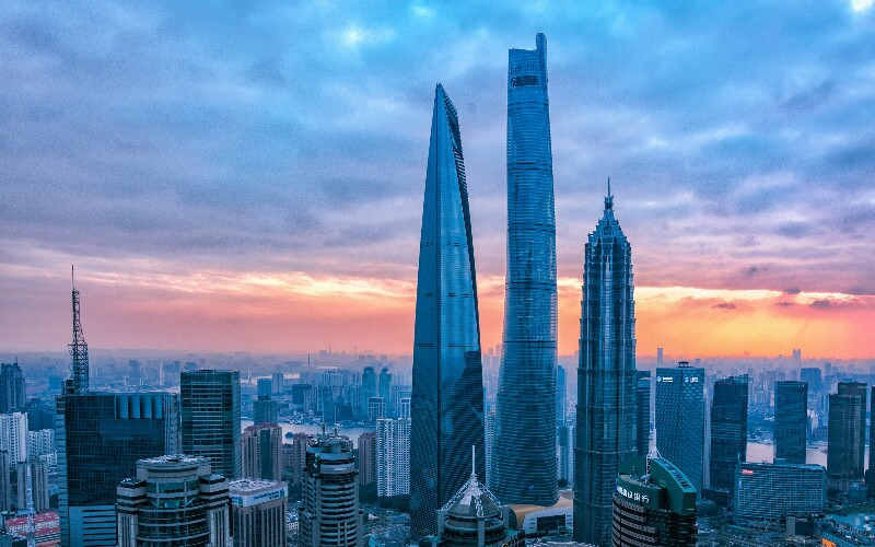 The Key Places in Shanghai That Every Tourist Needs to Know