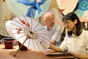 Tailor-Made China Tours - The Experts' Guide