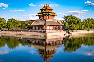 How to Plan a Beijing Layover Day Tour
