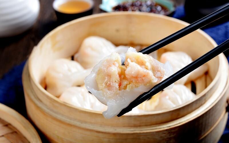 Zhuhai Restaurants