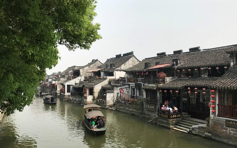 Zhejiang Travel Guide - How to Plan a Trip to Zhejiang