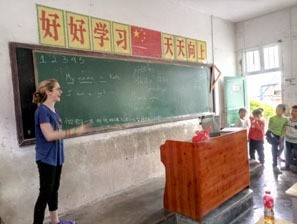 The 10 Best Universities for Learning Chinese in Beijing