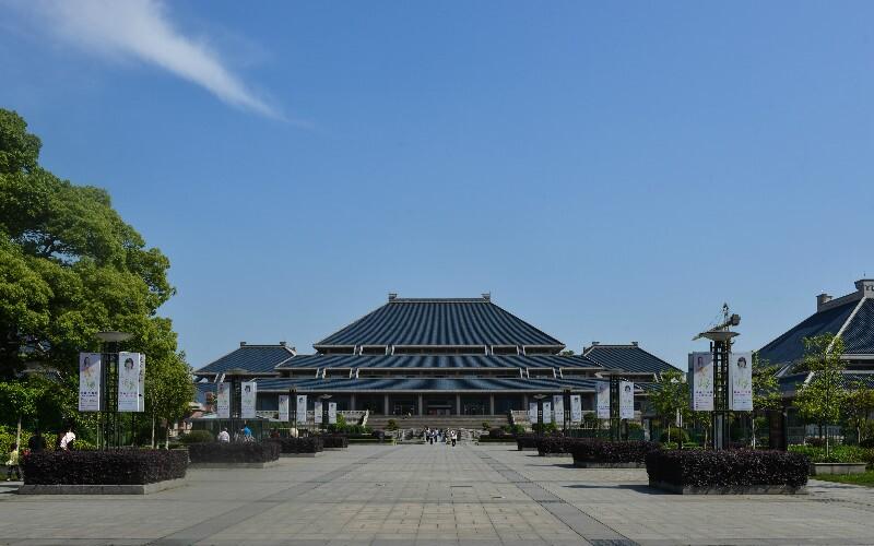 Hubei Travel Guide - How to Plan a Trip to Hubei