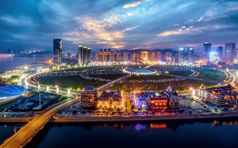 Dalian Travel Guide - How to Plan a Trip to Dalian