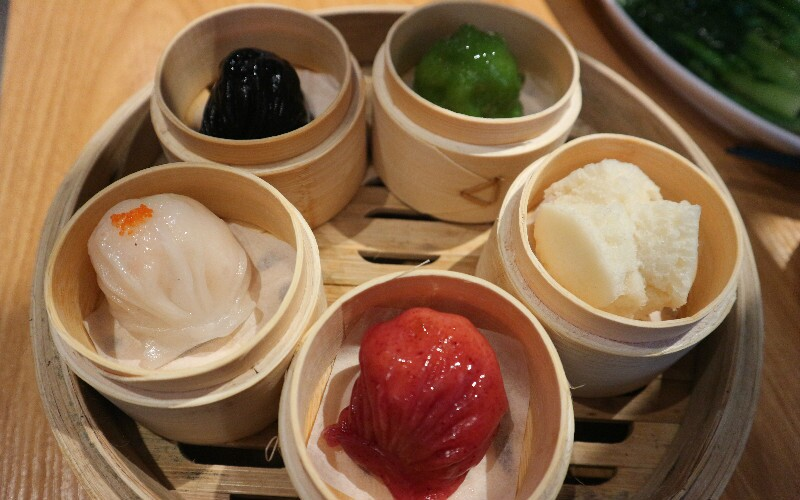 The Top 7 Popular Foods in Shenzhen You Should Try