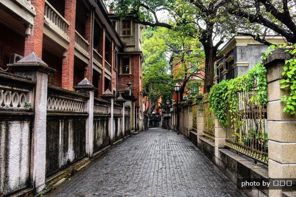 7 Free Things to Do in Xiamen