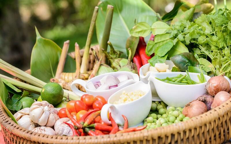 Agrilandia Italian Farm