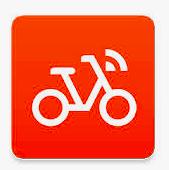 MoBike app logo