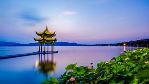How to Plan a Shanghai to Hangzhou Day Trip