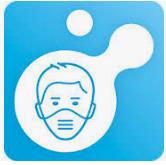 AirVisual app logo