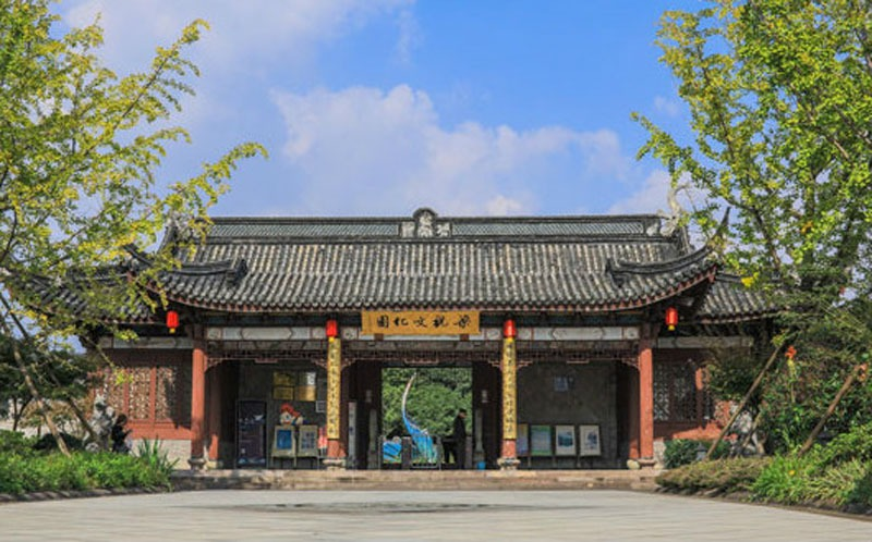 Ningbo Travel Guide - How to Plan a Trip to Ningbo