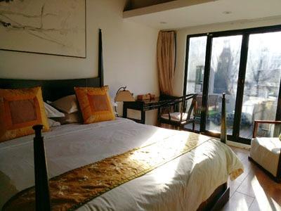 hotel 161 pechino