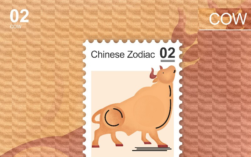 Ox Chinese Zodiac Sign: Symbolism in Chinese Culture