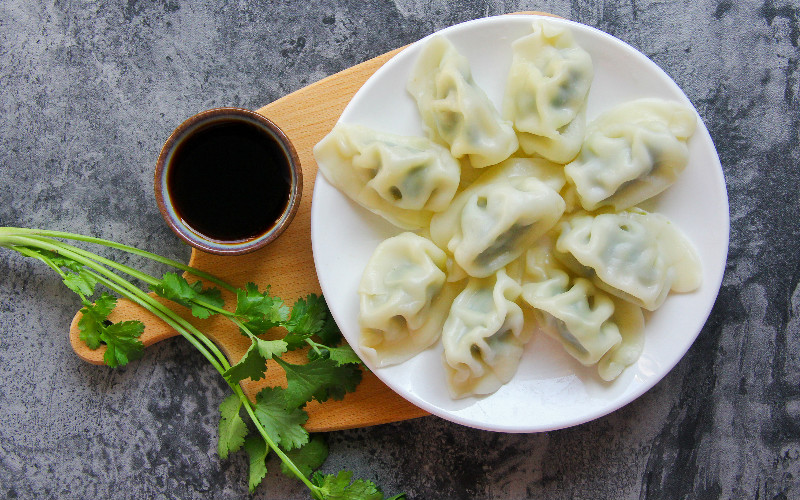 Shenyang Food