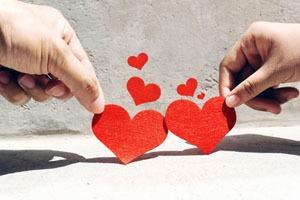 Meilleures compatibilités amoureuse avec le rat