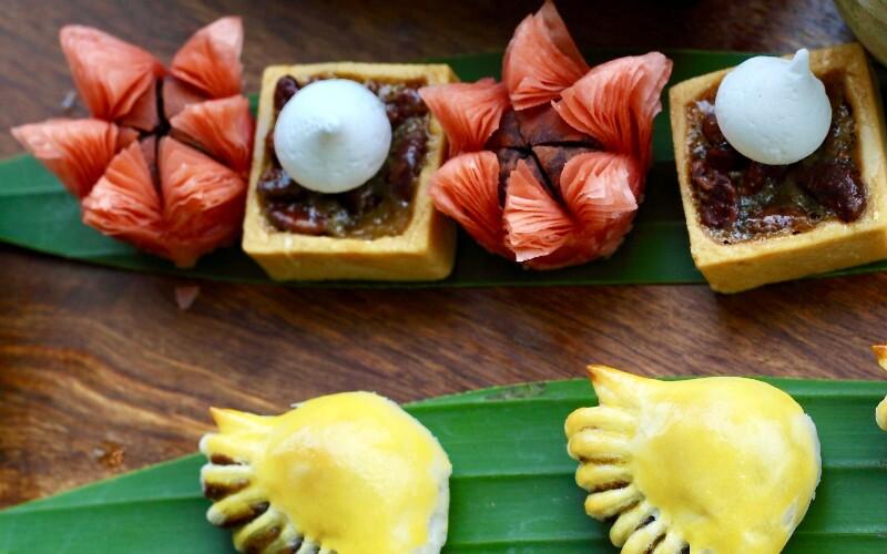 The Top 10 Hangzhou Foods (What to Eat in Hangzhou)